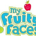 Edible Stickers Encourage Kids to Eat Fruit -- And Stickers