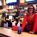 Friendly's Renee DePauli: Featured Bartender of the Week