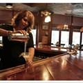 C.J. Muggs' Melissa Pfeiffer: Featured Bartender of the Week