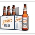 O'Fallon Brewery's Zeke's Pale Ale: A Gut Check Taste Test