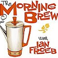 The Morning Brew: Monday, 4.13