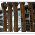 Best Craft Brewery 2013: Perennial Artisan Ales Celebrates an Award-Winning Two Years