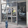 Review Preview: The Bridge Tap House & Wine Bar