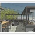 Jim Edmonds 15 Steakhouse Closing Aug. 31, Will Reopen as The Precinct by Jim Edmonds