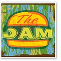 The Dam to Open August 12
