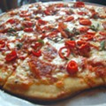 Guess Where I'm Eating this Spicy Pizza and Win $20 to Porter's Fried Chicken [Updated]!