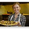 Katie's Pizza & Pasta Now Open in Rock Hill