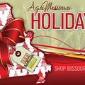 AgriMissouri Brings Your Holiday Back Home
