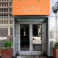 Aaron Sherman Joins Niche Restaurant Group as Sommelier and Beverage Director