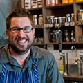 Chef Chat: Athlete Eats' Bob Brazell On Spicy Last Meals and His Red Hot Riplet Obsession