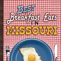 <i>Best Breakfast Eats in Missouri</i> Author Ann Hazelwood On the Most Important Meal of the Day