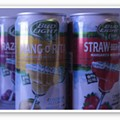 Gut Check Taste Test: Bud Light Mang-O-Rita and Raz-Ber-Rita