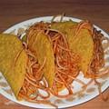 In Defense of Spaghetti Tacos