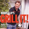 Wanna Grill with Bobby Flay?