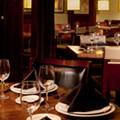 Eat at Houlihan's, Bristol Seafood Grill -- Help Joplin