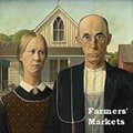 North City Farmers' Market Opens Saturday