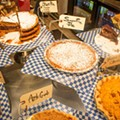 5 St. Louis Bakeries Offering Preorder Thanksgiving Pies
