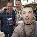 10 St. Louis Mardi Gras Food & Drink Specials Worth Their Weight in Beads