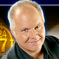 10 Alternatives to Rush Limbaugh's Dumpster Diving Suggestion for Impoverished Youth