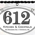 612 Kitchen and Cocktails to Take Over Former Graham's Grill Space