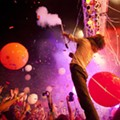 Full Circle with The Flaming Lips: 2012 In Review