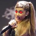 Why Ariana Grande Is Terrifying