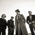 Pokey LaFarge & The South City Three And The Wilders Are Coming To Off Broadway