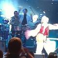 Tony La Russa Retires: A Farewell Playlist