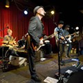 Marshall Crenshaw, Freedy Johnston and Sondre Lerche Among Artists Returning to St. Louis