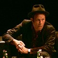 An Interview with Tom Waits' Tribute Organizer David Anderson