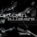 Dogtown Allstars: Meet your <em>RFT</em> Showcase Main Stage Headliners