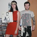 Last Collector Standing: DJ Power Couple Nick Openlander and Brittany Browers Talk Skinny Jeans, Vinyl Scores and If Gender Affects Their Craft