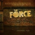 Announcing the Doorway to the Force Tour