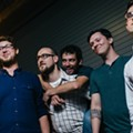 Bo & the Locomotive Plans Preview Party for First Album Since 2011