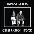 Japandroids: How A Just Okay Record Became The Best Album of 2012