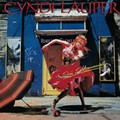 Cyndi Lauper Back in St. Louis in February!