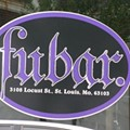 Coming Soon to Midtown: FUBAR