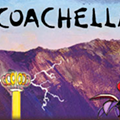 Coachella 2012 Lineup: Black Keys, Radiohead and Dr. Dre & Snoop Dogg Headline