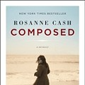 Rosanne Cash On Her Career And Memoir, Which She Is Signing Tonight In St. Louis