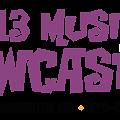 Rock: Meet the 2013 RFT Music Award Nominees