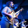 Alabama Shakes is Coming to the Pageant [Update: SOLD OUT]
