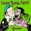 Eight Songs Less Than Jake Should Cover