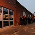 Liquor License Protest Against the Ready Room Fails, Agreement Pending Between Neighbors