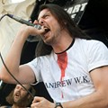 From Andrew W.K. to the Oompa-Loompas: The Best of Warped Tour St. Louis
