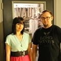 The Vault's Final Show: The End of an Improbable Music Venue in Farmington
