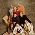 Arrested Development Returns! The Ten Best Bluth Family Musical Performances