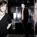 Interview: John Rzeznik of Goo Goo Dolls on the Band's New Album, Covering Flesh for Lulu and Listening to Arcade Fire