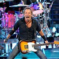 The Countdown to Springsteen Starts Here