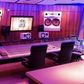 St. Louis' Shock City Studios Works With Kickstarter to Record Bands For Free