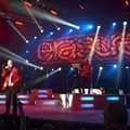 Erasure And Frankmusik At The Pageant, 9/21/11: Review And Setlist